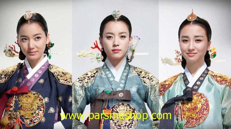 دانلود فیلم کره ای آپارات