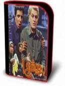 سریال ایرانی بدون شرح