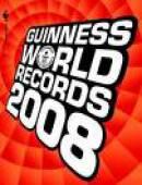 مستند 100 رکورد برتر کتاب گینس