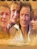 سریال خانواده رابينسون دوبله فارسی