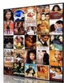 مجموعه 300 فيلم هندي دوبله
