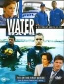 سریال پلیس ساحلی دوبله کامل با کیفیت عالی