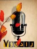 برنامه رادیو هفت ویژه آغاز پاییز 92 کامل با کیفیت عالی