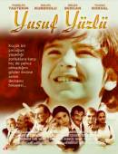 سریال ترکی گمگشته (یوسف) دوبله کامل با کیفیت عالی