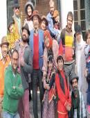 خرید پستی ویژه برنامه سال تحویل 93 شبکه تهران کامل با کیفیت عالی