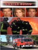 سریال نشان سرخ دوبله فارسی