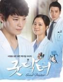 سریال کره ای آقای دکتر دوبله