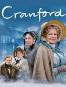 سریال بازگشت به کرانفورد