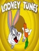 کارتون بانی خرگوشه