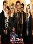 سریال گروه تجسس فصل هشتم
