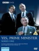 سریال بله آقای وزیر دوبله کامل با کیفیت عالی