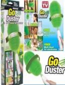 گردگیر گوداستر ساخت آلمان Duster Go