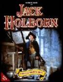 سریال دوبله ماجراهای جک هالبورن کامل با کیفیت خوب