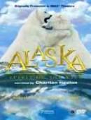 مستند دوبله آلاسکا