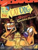 کارتون گربه سگ دوبله نسخه خانگی