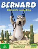 کارتون برنارد (Bernard)