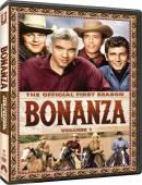 سریال بونانزا دوبله با کیفیت خیلی خوب
