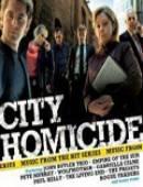 سریال دایره جنایی دوبله با کیفیت عالی