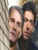 سریال ایرانی کاراگاهان