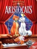 کارتون گربه های اشرافی دوبله