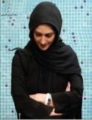 30 مستند جنجالی ایران