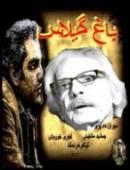 سریال ایرانی باغ گیلاس
