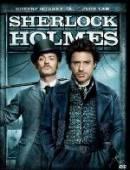 سریال بازگشت شرلوک هلمز دوبله کامل با کیفیت عالی