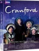 سریال بازگشت به کرنفورد دوبله با کیفیت عالی