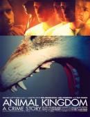 مستند در قلمرو جانوران دوبله با کیفیت عالی