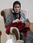 فیلم تلویزیونی دشمنان صمیمی نسخه خانگی با کیفیت بسیار خوب
