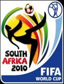 افتتاحیه جام جهانی 2010 کامل