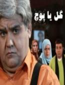 سریال ایرانی گل یا پوچ
