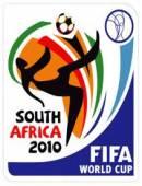 برنامه مسابقات جام جهانی 2010 کامل با کیفیت عالی