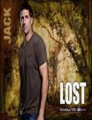 سریال گمشدگان لاست فصل ششم