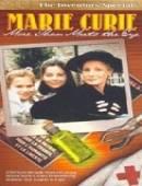سریال ماری کوری دوبله كامل با كيفيت بسيار خوب