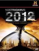 خرید مستند پیشگویی های نوستراداموس در سال 2012