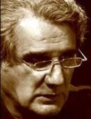 فیلم ایرانی شکار خاموش با کیفیت عالی