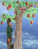 سریال سیب خنده