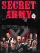 سریال ارتش سری دوبله