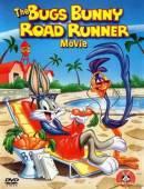 کارتون قديمي باني خرگوشه