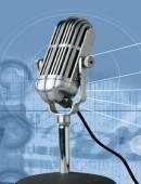 کنترل کامپیوتر توسط فرمانهای صوتی e-Speaking 3.5.12